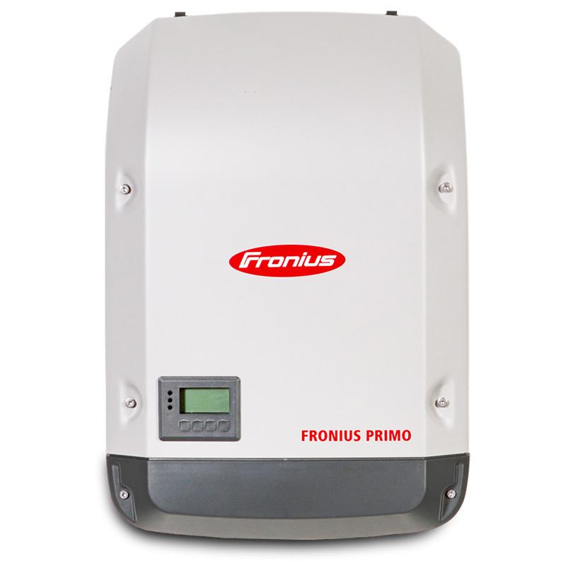 Fronius Primo 5