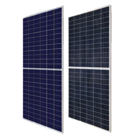 Canadian Solar CS3U-365P