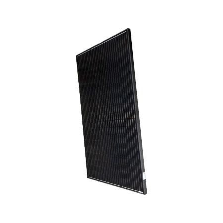 Sun Tech Hy Pro series