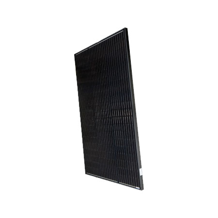 Sun Tech